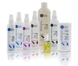 Mauro Pet Care Products